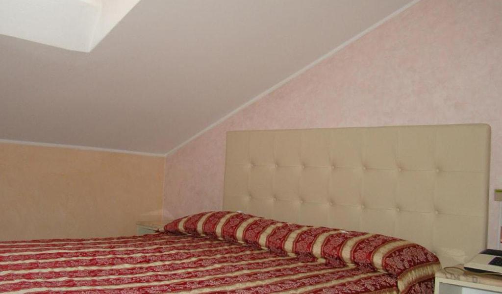 Hotel Vienna Ostenda (42)