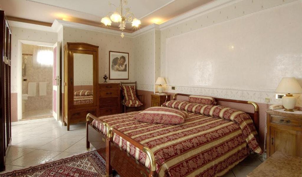 Hotel Vienna Ostenda (7)