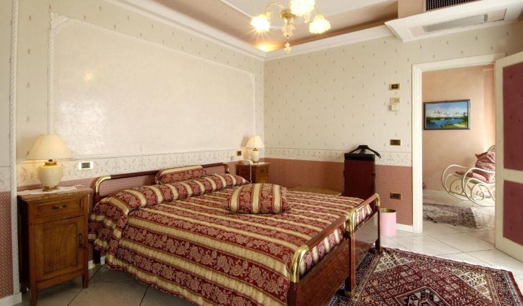Hotel Vienna Ostenda (8)