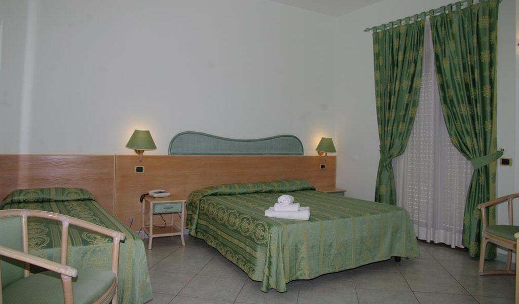 Hotel Villa Belvedere (10)