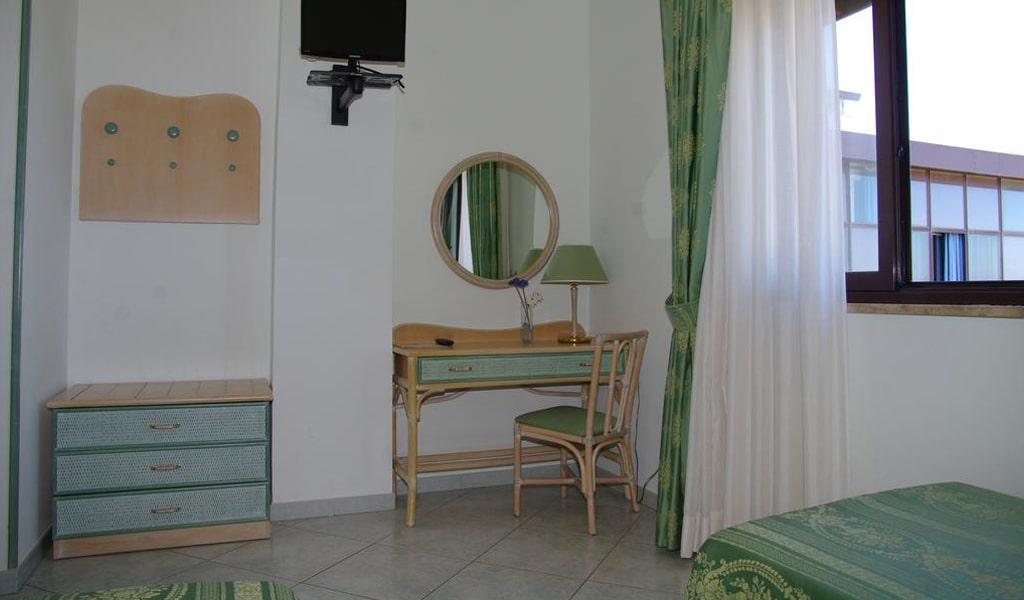 Hotel Villa Belvedere (11)
