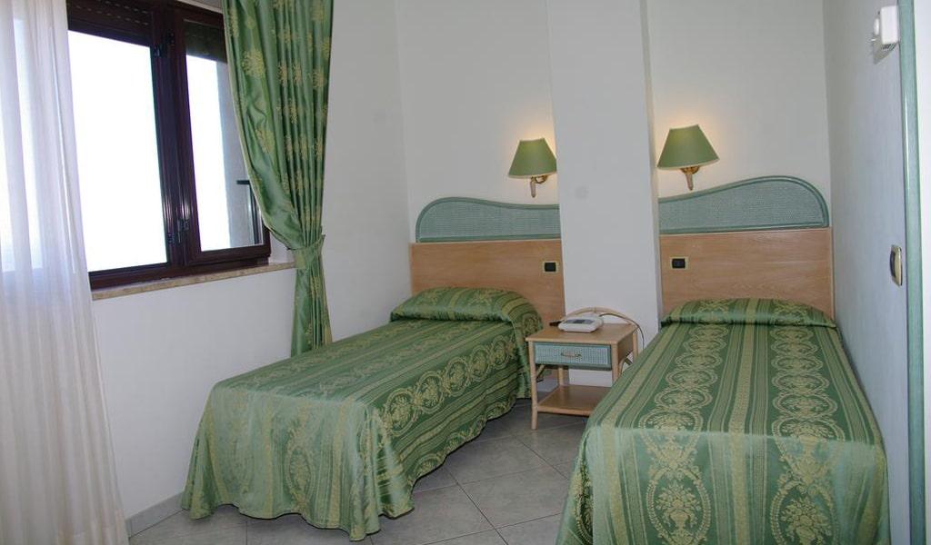Hotel Villa Belvedere (13)