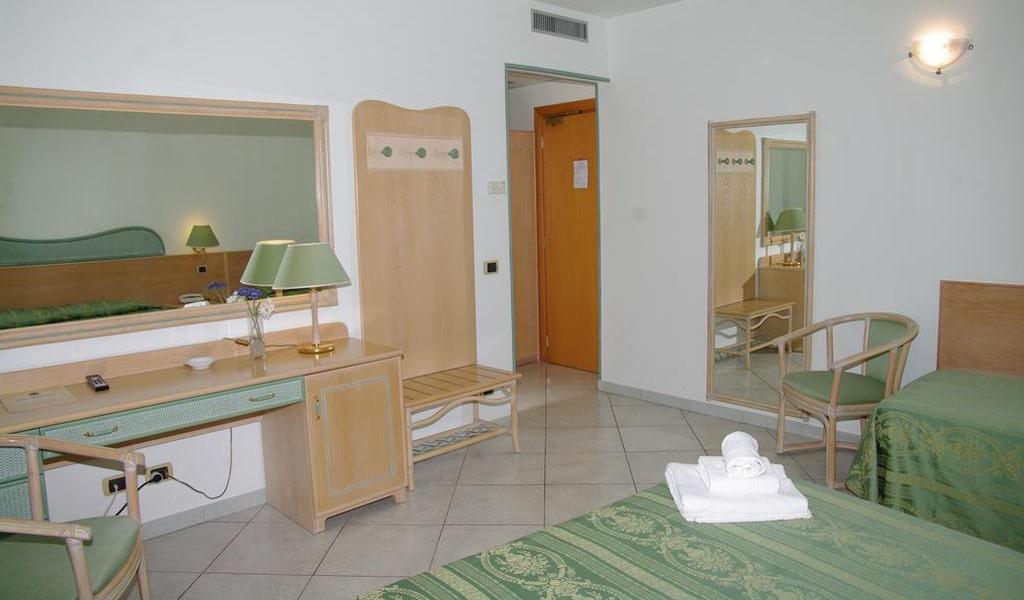 Hotel Villa Belvedere (14)