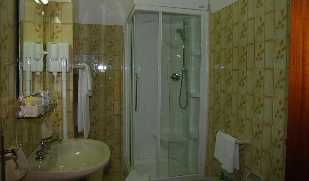 Hotel Villa Belvedere (15)