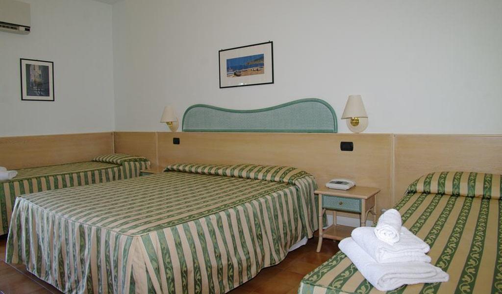 Hotel Villa Belvedere (16)