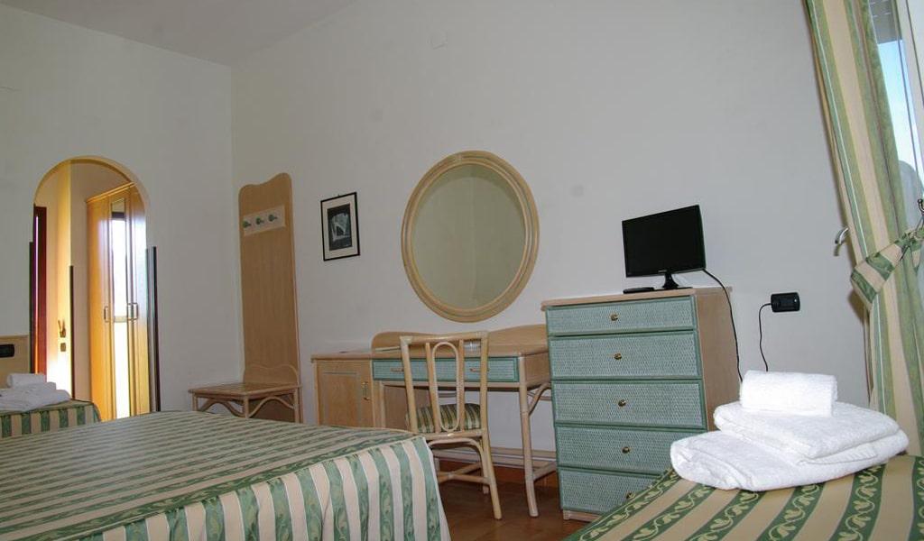 Hotel Villa Belvedere (17)