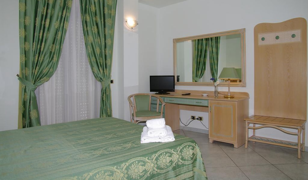 Hotel Villa Belvedere (18)