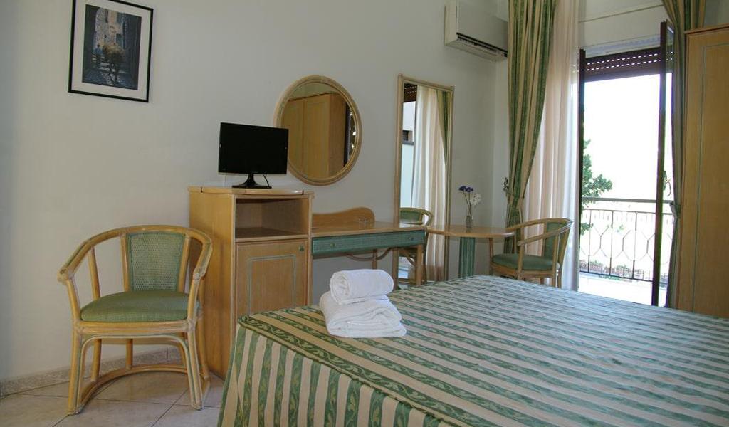 Hotel Villa Belvedere (19)