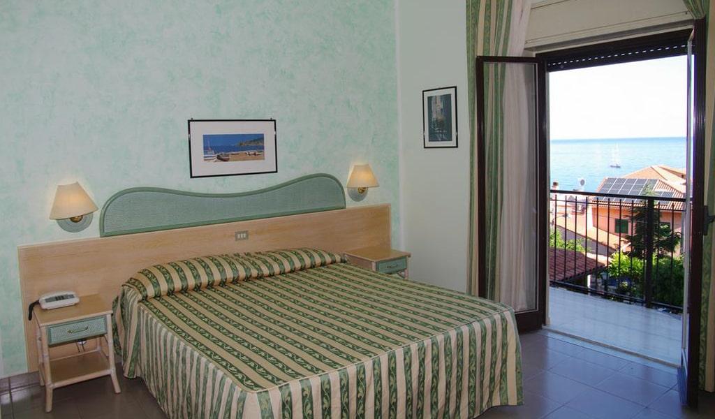 Hotel Villa Belvedere (21)