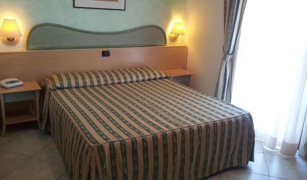 Hotel Villa Belvedere (25)