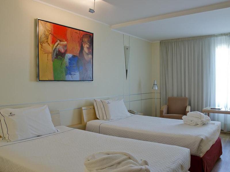 Hotel Vip Executive Villa Rica (26)
