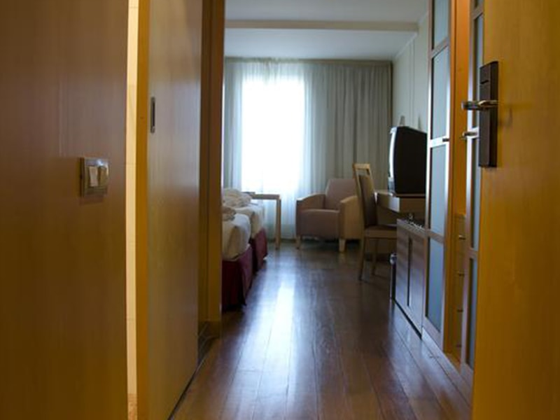 Hotel Vip Executive Villa Rica (27)