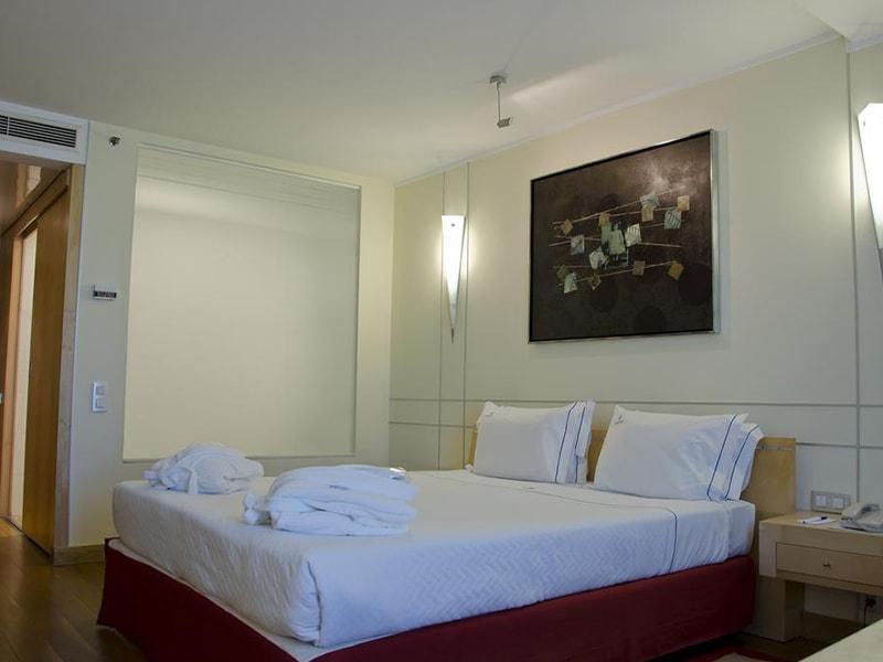 Hotel Vip Executive Villa Rica (29)