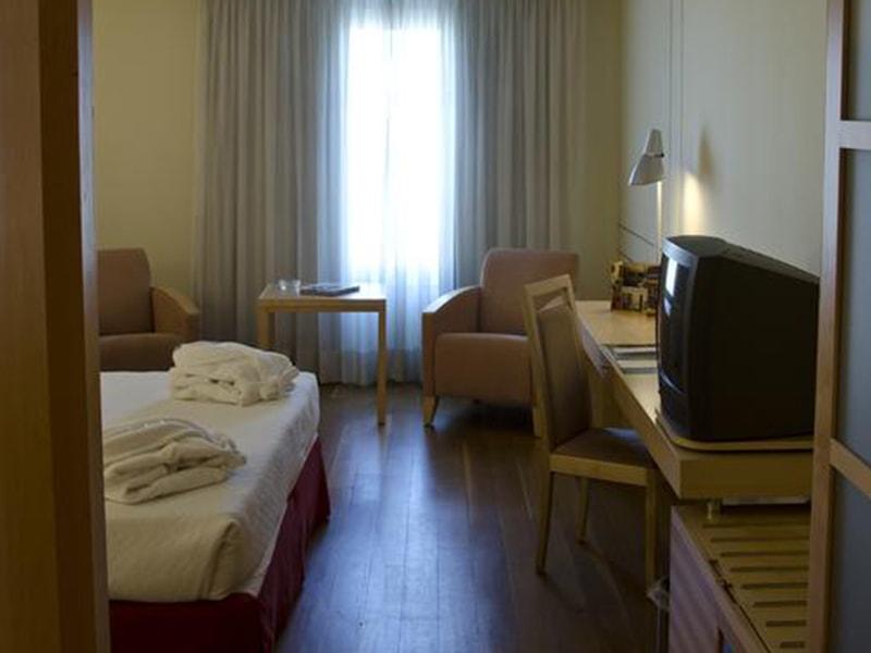 Hotel Vip Executive Villa Rica (30)