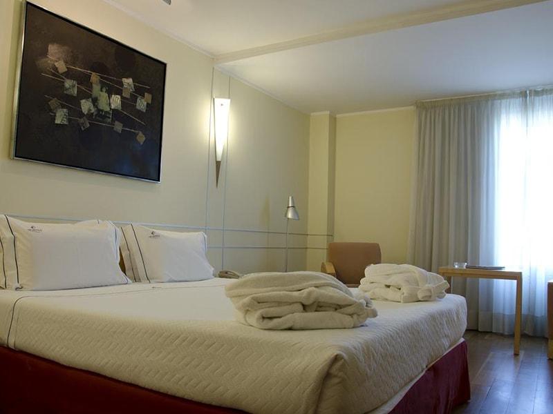 Hotel Vip Executive Villa Rica (31)