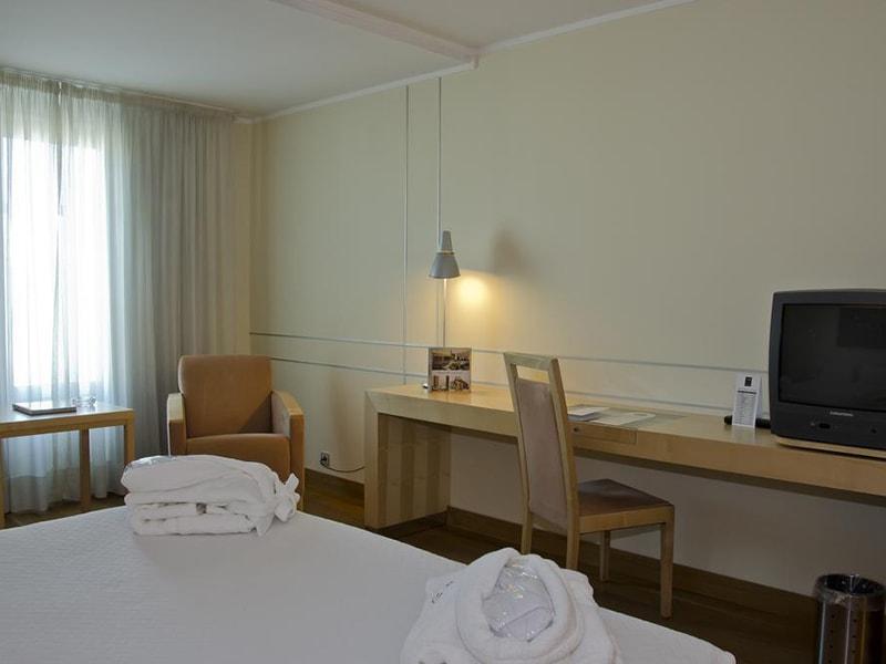 Hotel Vip Executive Villa Rica (32)