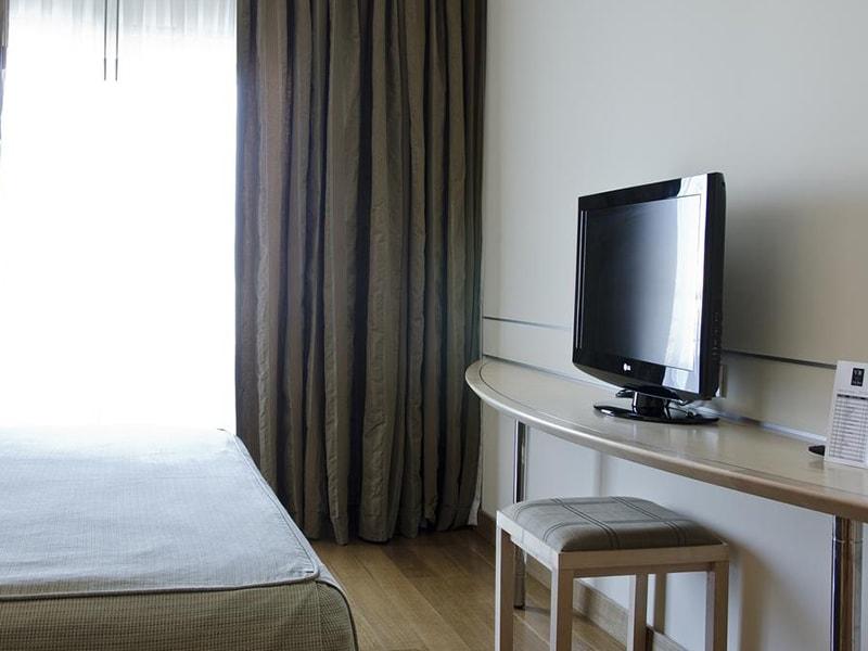 Hotel Vip Executive Villa Rica (35)