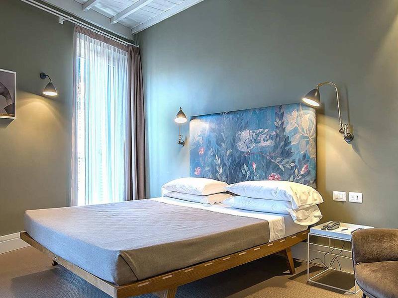 Hotel_Accademia_Travel_Roma_-_Rome__Italy17