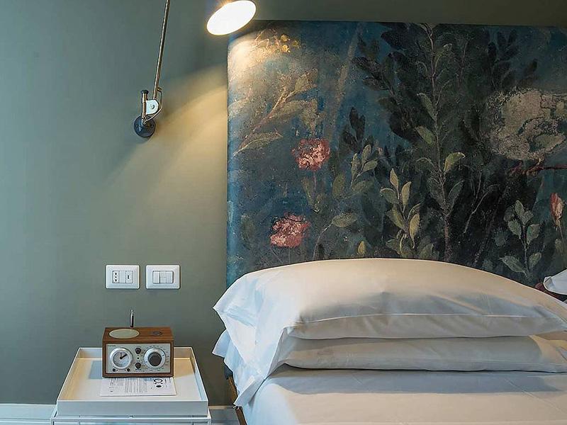 Hotel_Accademia_Travel_Roma_-_Rome__Italy23