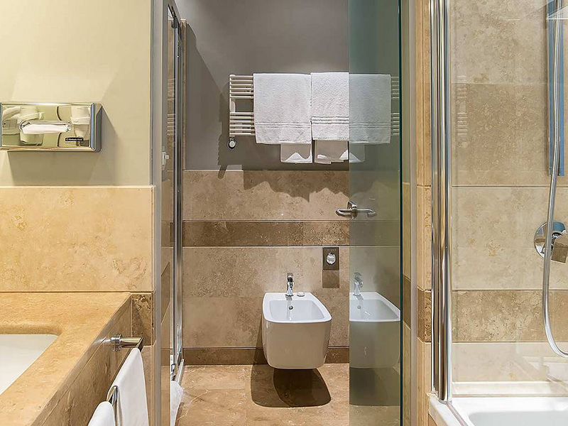 Hotel_Accademia_Travel_Roma_-_Rome__Italy28