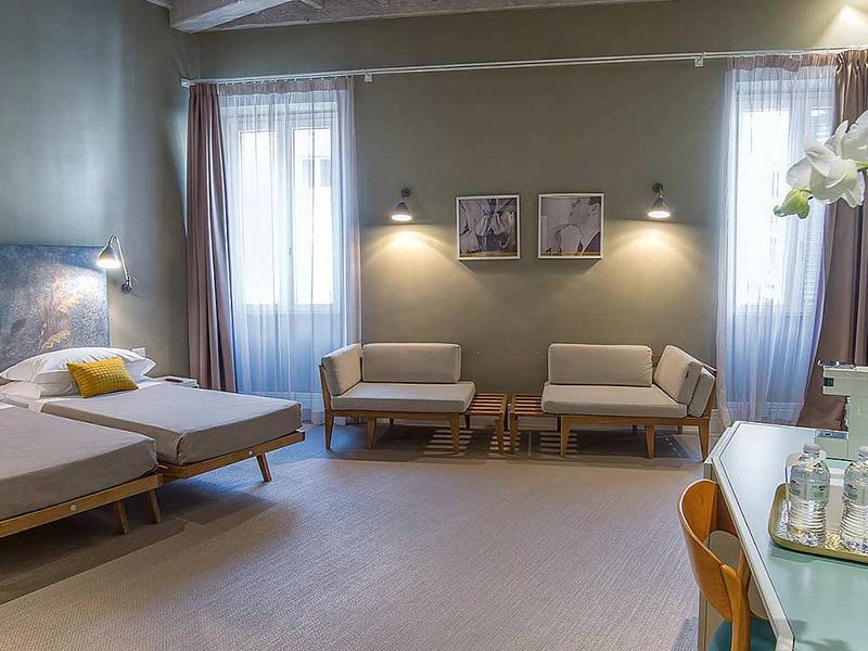 Hotel_Accademia_Travel_Roma_-_Rome__Italy31