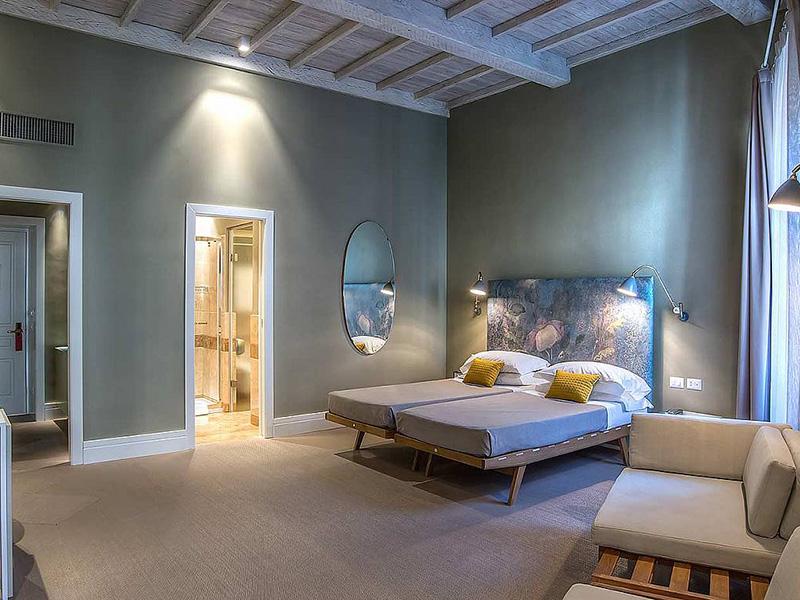 Hotel_Accademia_Travel_Roma_-_Rome__Italy32