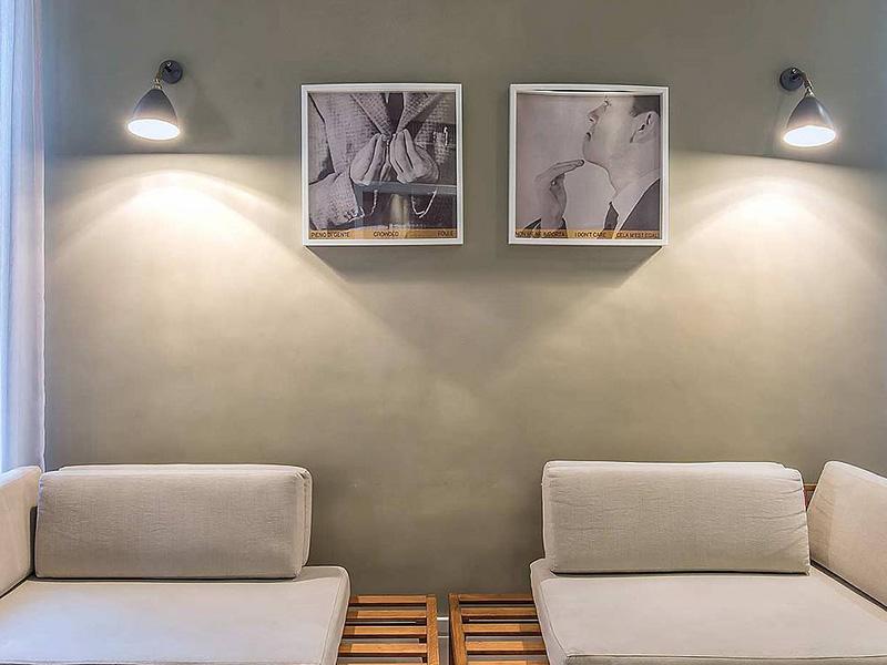 Hotel_Accademia_Travel_Roma_-_Rome__Italy34