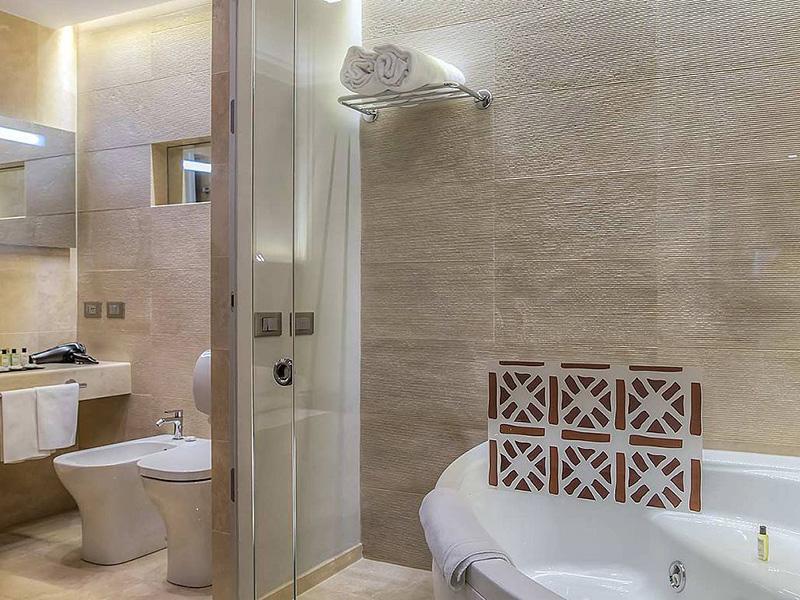 Hotel_Accademia_Travel_Roma_-_Rome__Italy61