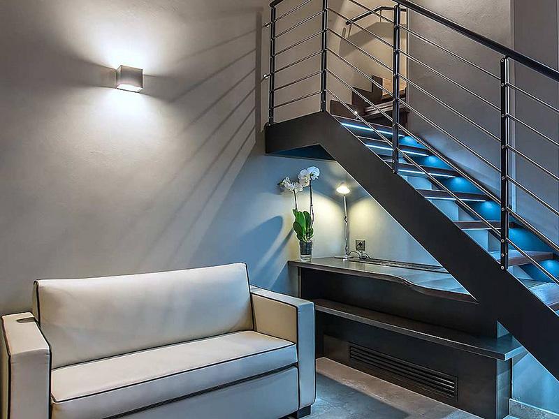 Hotel_Accademia_Travel_Roma_-_Rome__Italy62