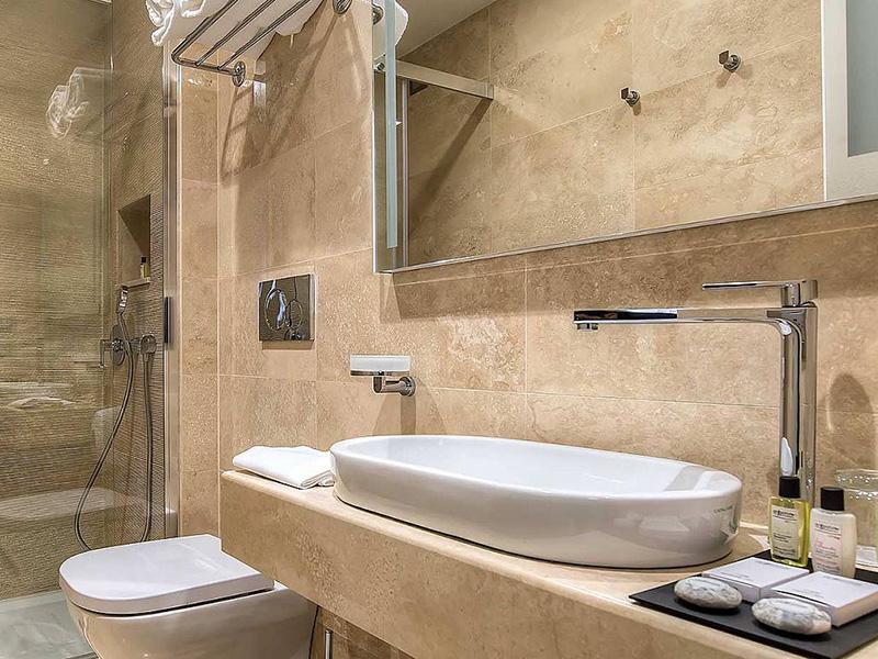 Hotel_Accademia_Travel_Roma_-_Rome__Italy68