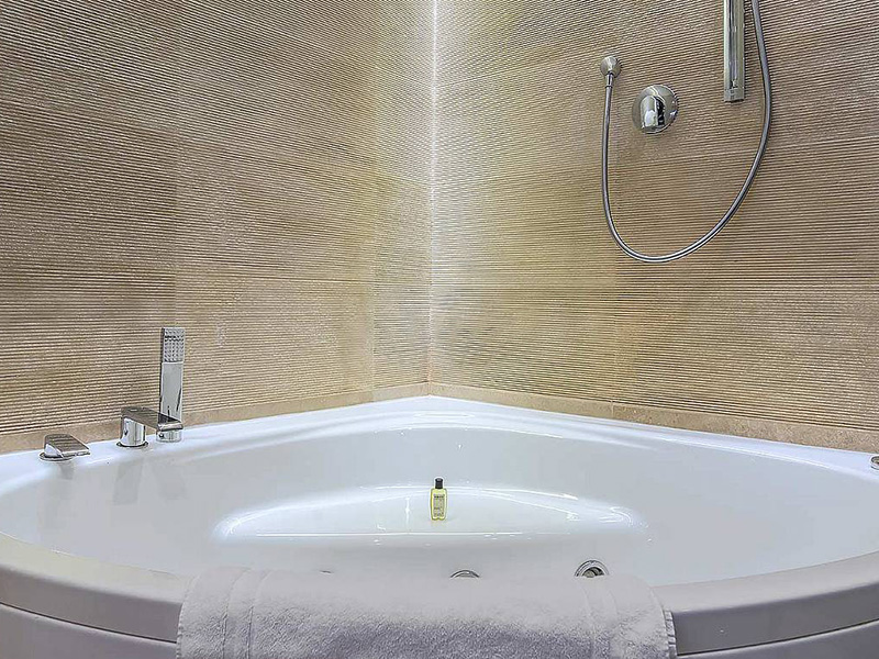 Hotel_Accademia_Travel_Roma_-_Rome__Italy73