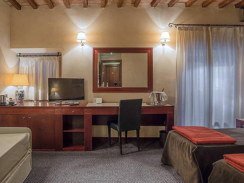 Hotel_Accademia_Travel_Roma_-_Rome__Italy91