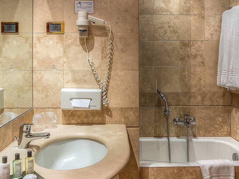 Hotel_Accademia_Travel_Roma_-_Rome__Italy93