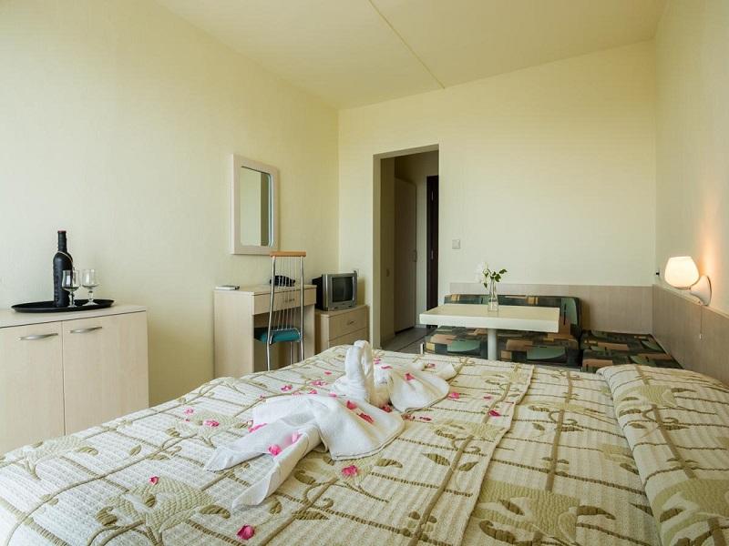 Hotel_Svejest_145_1