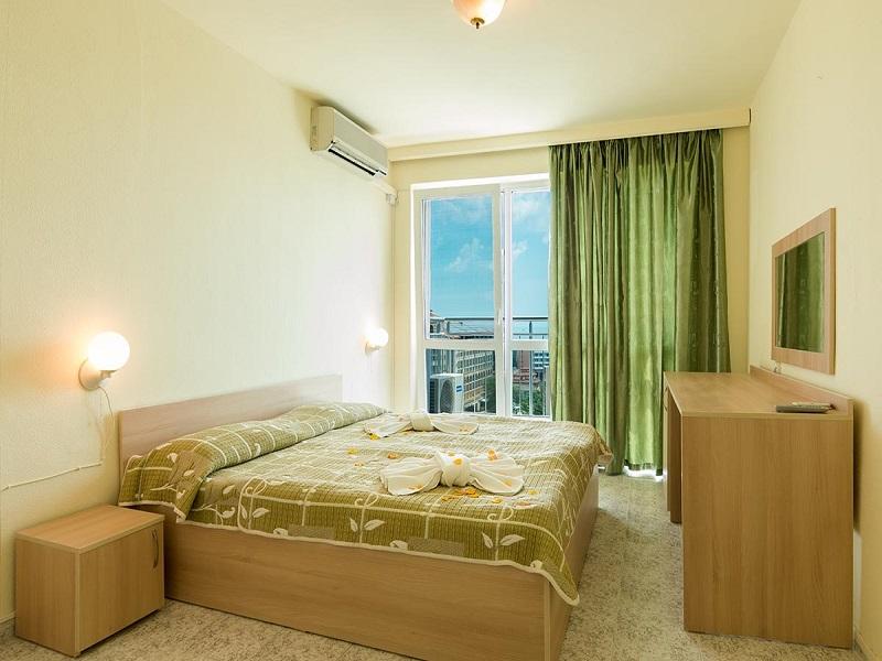 Hotel_Svejest_203_1
