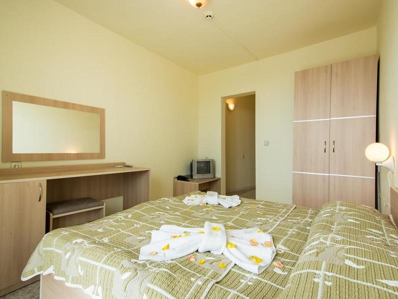 Hotel_Svejest_211_1