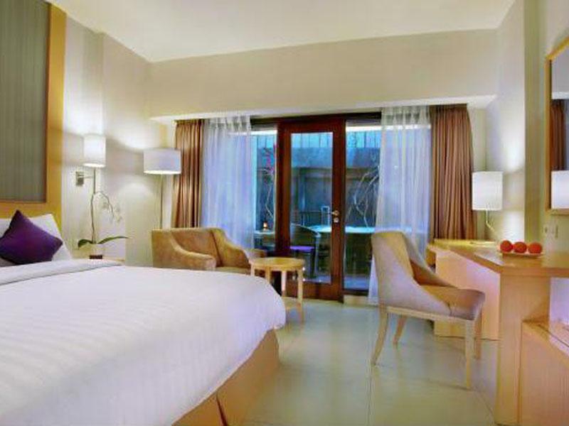 Hotelphotos3
