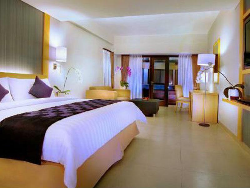 Hotelphotos4