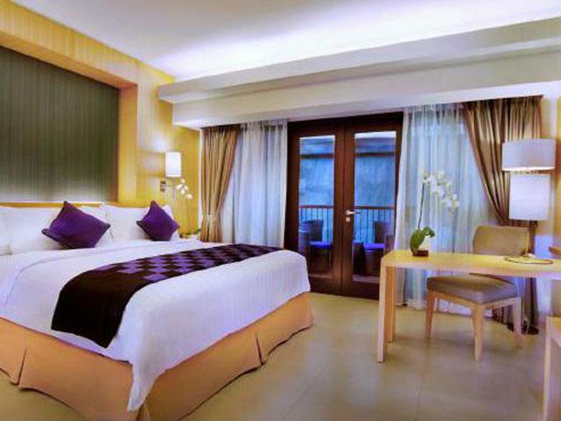 Hotelphotos5