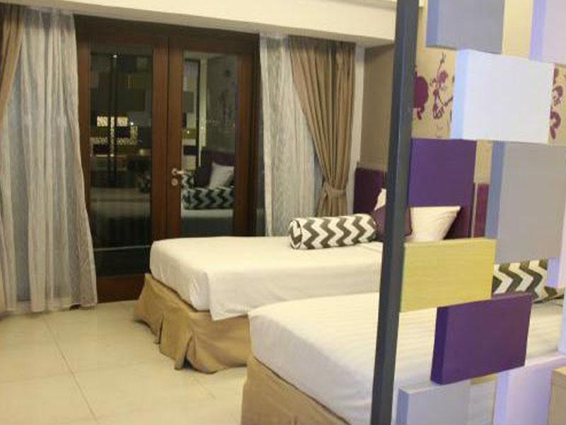 Hotelphotos7