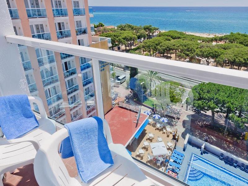 Htop Cartagonova Hotel (19)