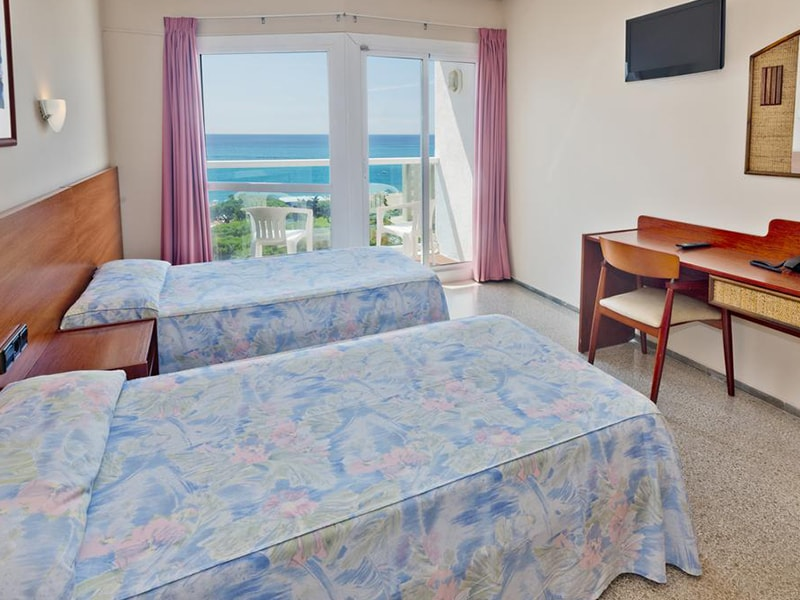 Htop Cartagonova Hotel (21)