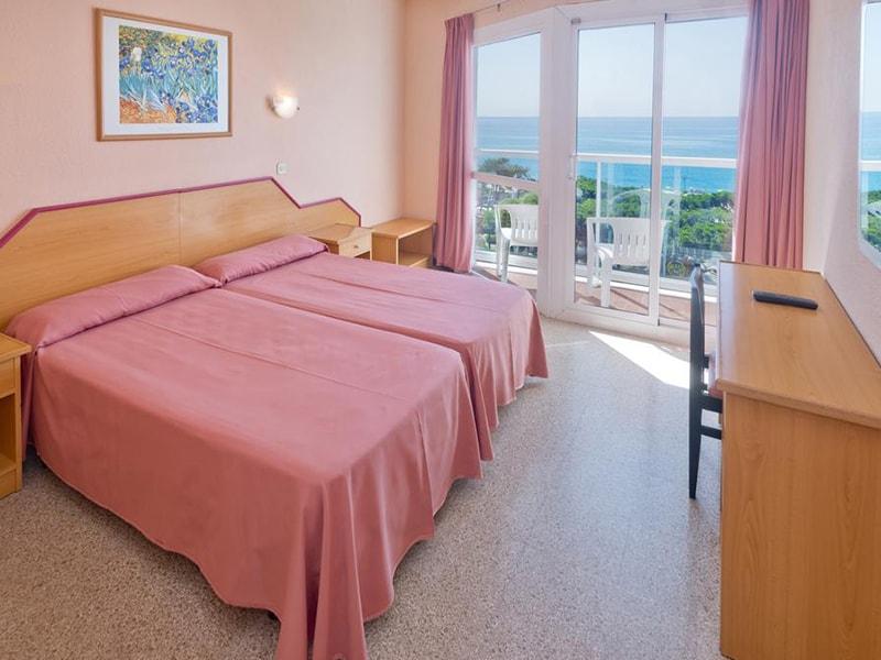 Htop Cartagonova Hotel (22)