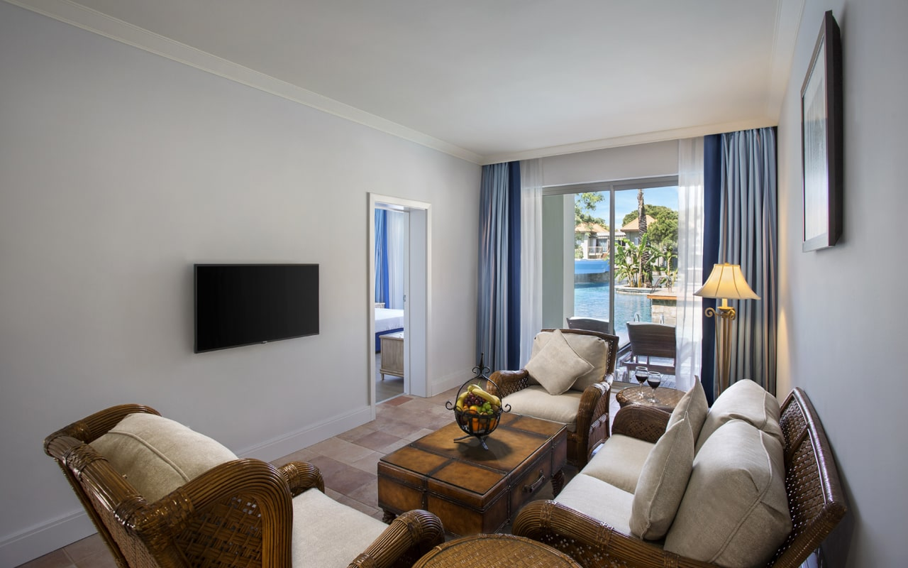 IC Hotels Residence (11)