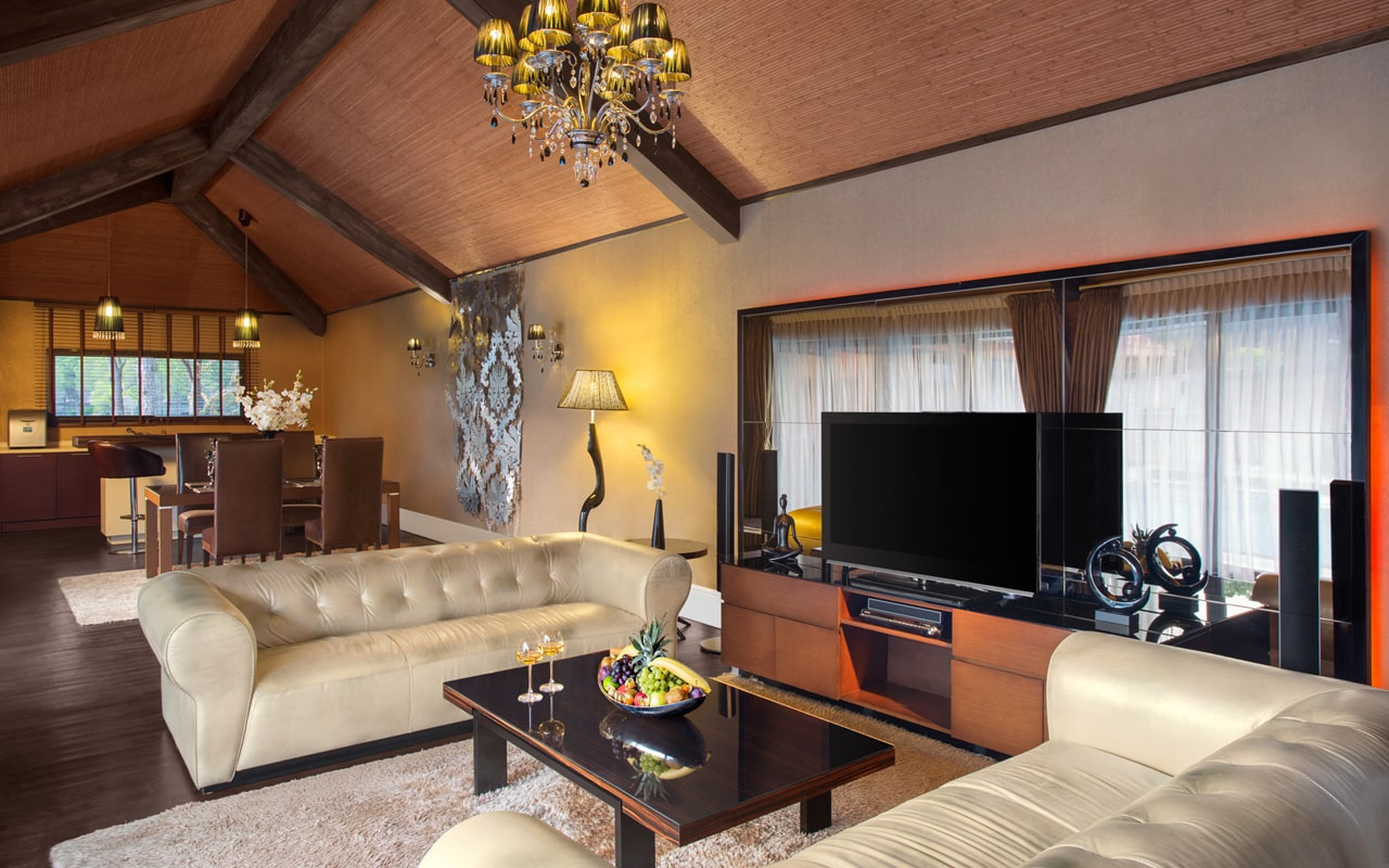 IC Hotels Residence (46)