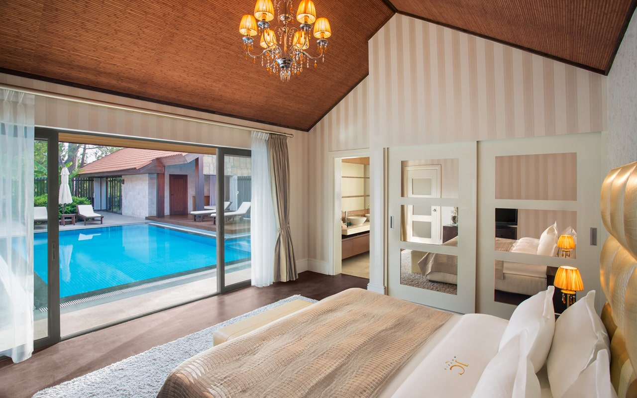 IC Hotels Residence (47)