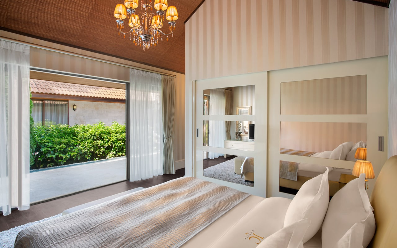 IC Hotels Residence (48)