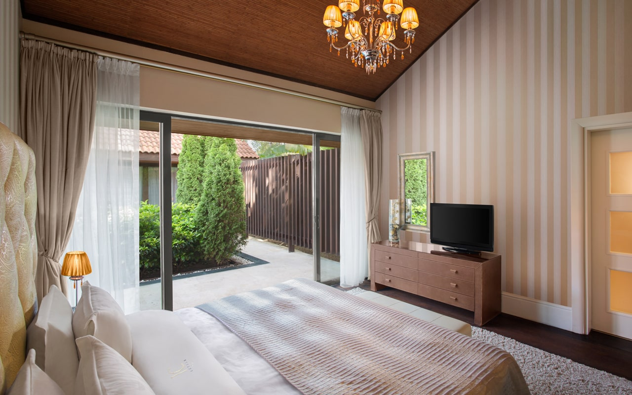 IC Hotels Residence (49)