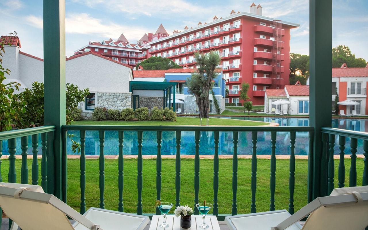 IC Hotels Santai Family Resort (17)
