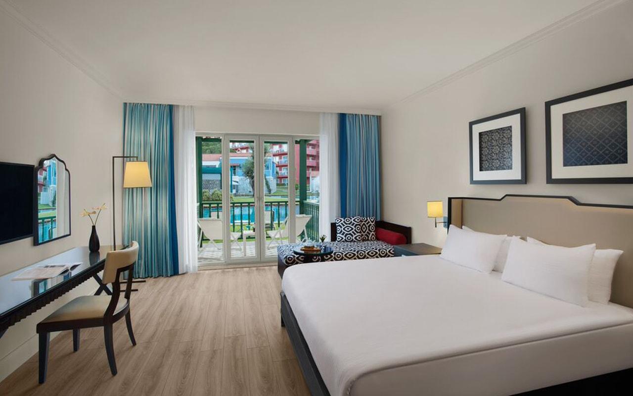 IC Hotels Santai Family Resort (18)